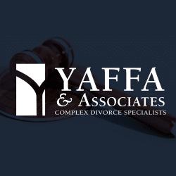 Yaffa Logo