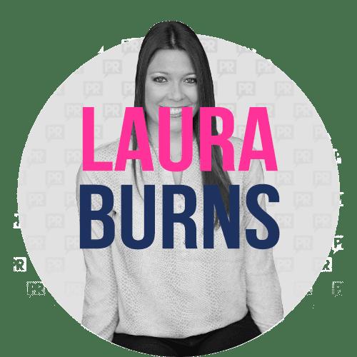 Laura Burns