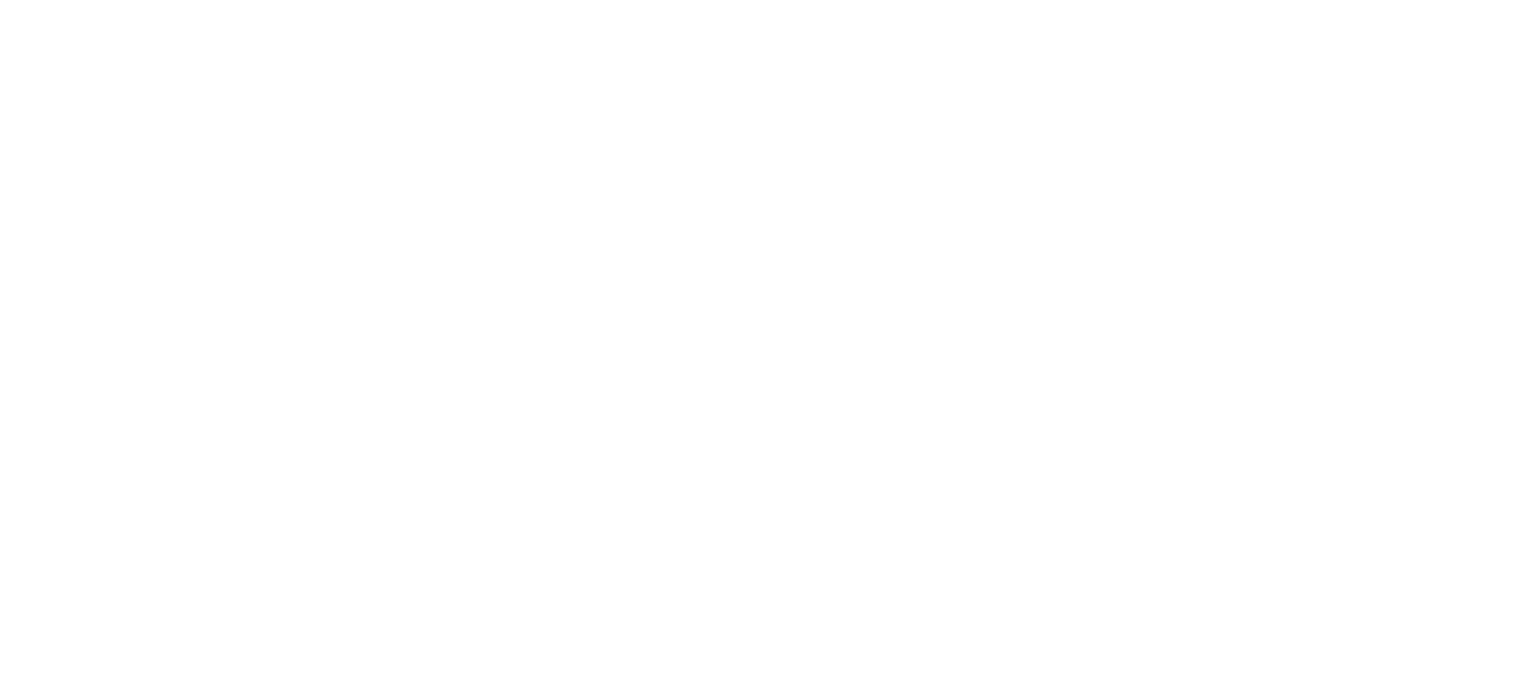 Florida's Children First