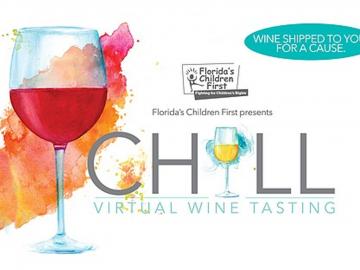 Event wine tasting PR Firm BoardroomPR