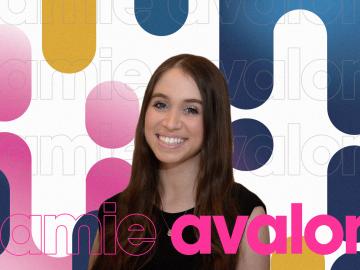 Jamie Avalon South Fl PR Advisor