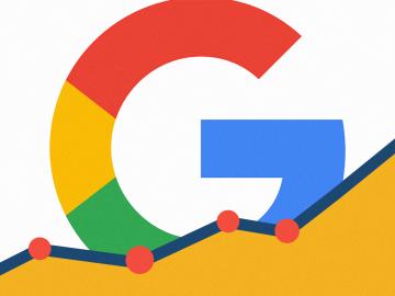 Search Engine Optimization PR firm BoardroomPR