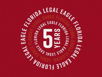 Legal Eagle Florida image