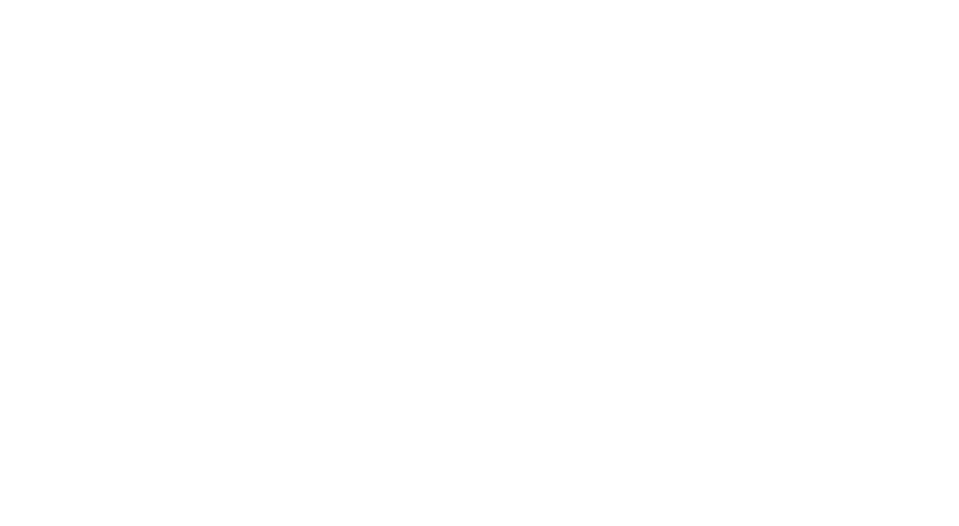 White Native Logo