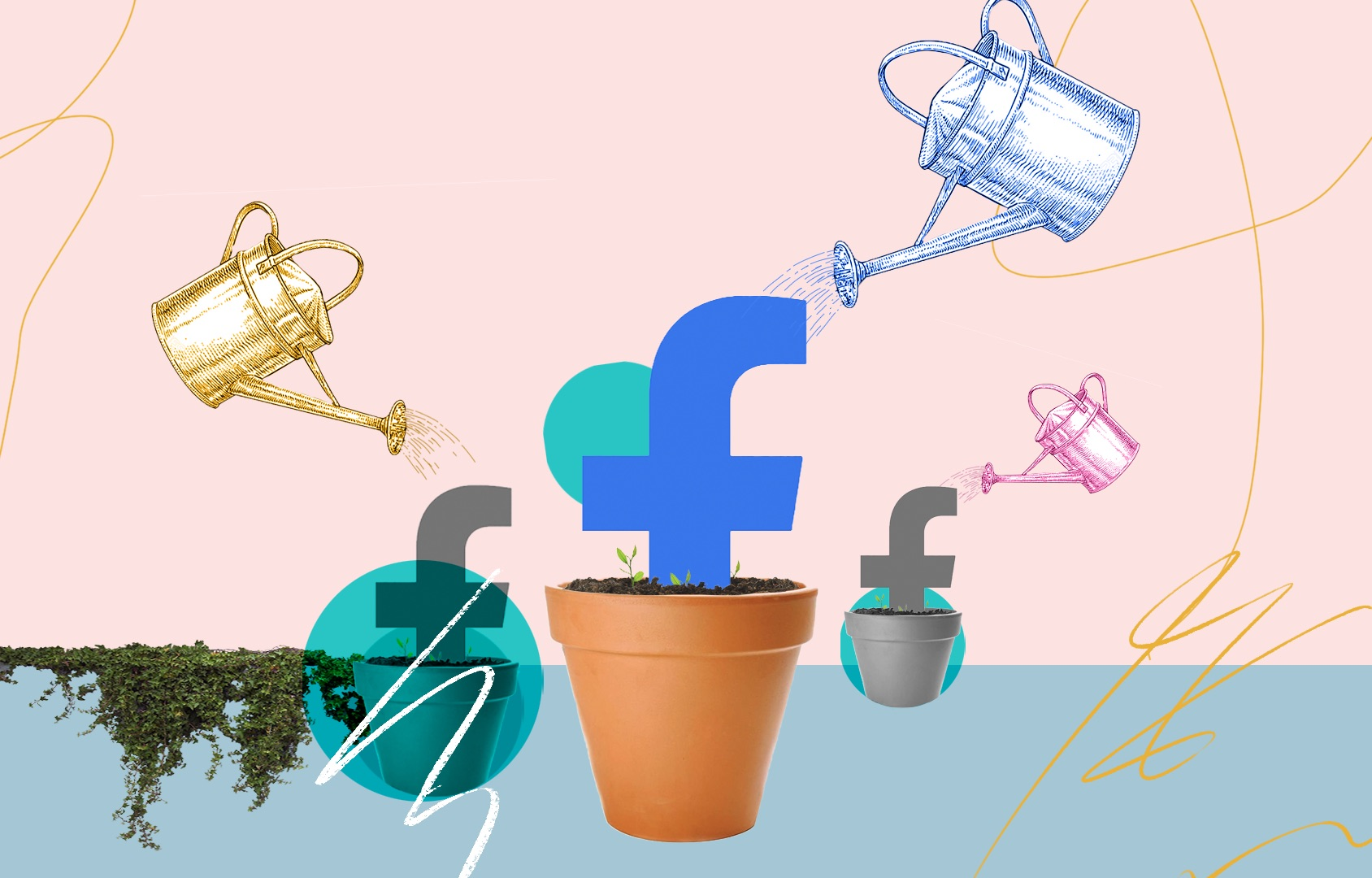 Growing your Facebook group