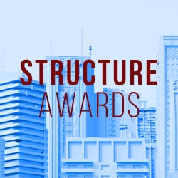 Structure Awards