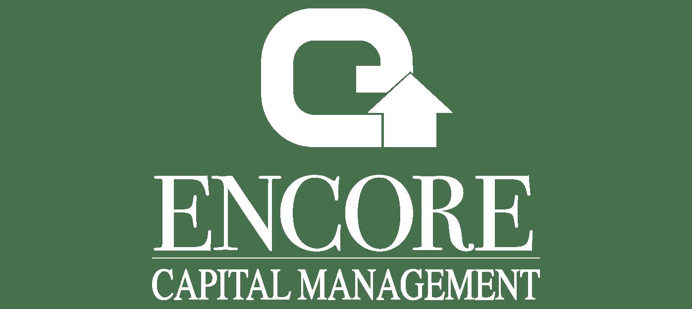 our clients - boardroom PR : boardroom PR