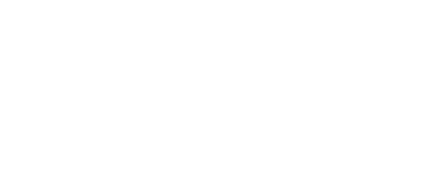 Junior League of Greater Fort Lauderdale